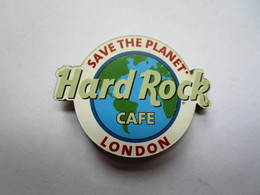 Save the planet logo pins and badges 5a0ce8b5 57a9 4fbf 9539 78a49d8410f7 medium