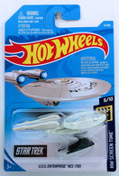U.s.s. enterprise ncc 1701 model spacecraft 78b00622 41af 4f7f bcd3 35e1cca6af67 medium