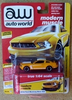 2012 ford mustang boss 302 model cars 5d14c598 7728 4b9c b014 1759df910f31 medium