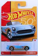 %252755 corvette model cars ca44ea29 832a 4a7e ba0d 45daab47af95 medium