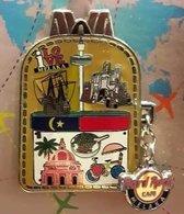 Global backpack pins and badges 8406e49e 4933 4eb0 8209 5b641e589108 medium