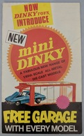 Mini dinky a fabulous new range of 1%252f65th scale all metal die cast models brochures and catalogs d5e3973a ead0 43dc a1ff f70fdf5dffef medium