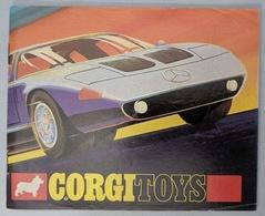 Corgi toys  brochures and catalogs 3063ff1f 6e67 4bd9 b9d6 64ab013f5f1e medium