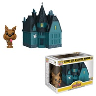 Scooby doo and haunted mansion vinyl art toys sets 6afdaa35 89f4 4f4c 8fb3 21ddf2cef7e9 medium