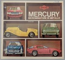 Mercury models catalog 1968 brochures and catalogs 536f16b8 ddab 43d2 aed8 89e9fa3fd77c medium