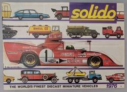 Solido catalog 1976 brochures and catalogs 70a6dac0 220f 4e18 944d 7760eda2ab32 medium