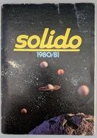 Solido catalog 1980%252f81 brochures and catalogs c5f34768 4a6e 4998 b826 0b3874fafc0b medium