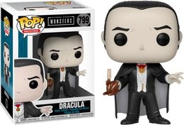 Dracula %2528candle%2529 vinyl art toys 7e0d422b a9f9 4bfb bfc7 b0f4bebe4efb medium