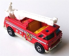 Bucket fire truck model trucks 5bdda193 fba5 403a a83f 219bc6cfa246 medium