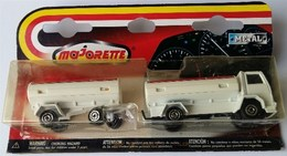 Ford cargo tanker model trucks 01be8071 7c21 4951 a544 5be8987f4742 medium