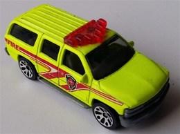 Chevrolet suburban model trucks 8e0d34fd bd80 41bc 99ae 66893423ff0c medium