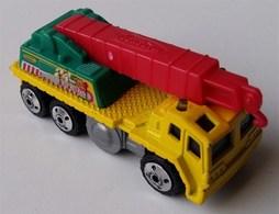 Rescue crane model construction equipment 458aaa64 4ab1 4cb6 a108 49395d89a8ab medium