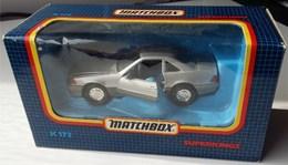Mercedes 500sl model cars d7f657c6 acfe 47d1 a25e 60b4574d3ebb medium