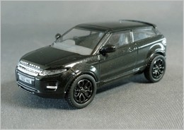 Range rover evoque model cars 1079fc48 515b 4b8e a078 9169465405b8 medium