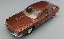 Citro%25c3%25abn cx2200 model cars bb0c4b6c 3bca 414c 8963 2b7422edcab4 medium