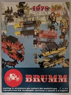 Brumm 1978 brochures and catalogs 57dd382b 764f 40b4 a544 d039a32e71e1 medium
