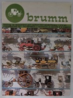 Brumm 1977 brochures and catalogs f797c1a9 7860 4713 870f 9fdf017f01dc medium
