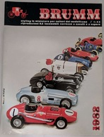 Brumm 1982 brochures and catalogs 697484c3 af7b 4f93 9ee7 9534a4be20a1 medium