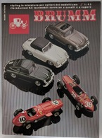 Brumm 1985 brochures and catalogs e7355a85 74f3 4664 bb65 90ffa3df8c39 medium