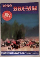 Brumm 1980 brochures and catalogs 04ab9edc 3cc3 46f6 a7f0 3023cfa094d2 medium