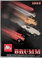 Brumm 1983 brochures and catalogs b07d7293 8f68 4896 bd43 0196016e9d68 medium