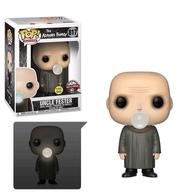 Uncle fester %2528light bulb%2529 vinyl art toys a013ae52 8017 49c9 8edf 16249e2d19e0 medium