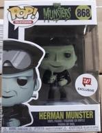 Herman munster %2528biker%2529 vinyl art toys ec1c6e6c b7aa 414f b20f 31096b2902ae medium