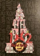 12th anniversary cake pins and badges f792bd55 6d0c 4863 95f3 7d8bdbac7744 medium