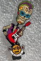 Bobblehead sugar skull pins and badges 317cf3c5 3d6f 4de6 99ce 4017c0421304 medium