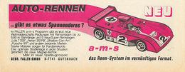 Auto rennen ... gibt es etwas spannenderes%253f print ads 26890ba3 3ca4 49df 8f21 6d432d350603 medium