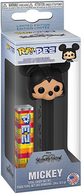 Organization xiii mickey pez dispensers a24010a3 b976 49cc 8418 e022d736807a medium