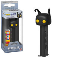 Heartless pez dispensers dd4d88c7 6812 4f82 832f 62c08cba14e9 medium