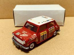 Mini cooper s rally monte carlo model cars 347abaa6 113a 4e63 a2c1 740eac68d7d7 medium