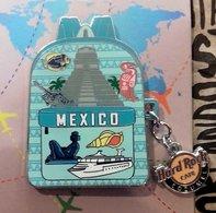 Global backpack pins and badges 1db1e1e2 04e1 46a4 b522 91cdae05833f medium