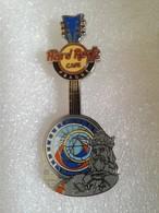 Charles guitar whatever else 71893865 e33f 4999 907d 4fd0bc96f5e7 medium