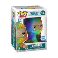 Bigfoot %2528rainbow%2529 vinyl art toys e98b3a66 1dd6 48f1 9fc1 6188d534ec13 medium