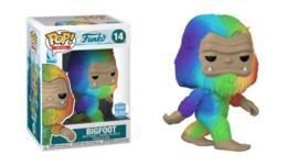 Bigfoot %2528rainbow%2529 vinyl art toys 0f6e11db c190 48f5 a348 44acf437440b medium