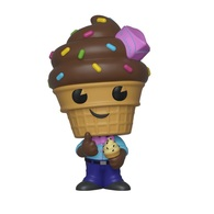 Mr. sprinkles %2528chocolate%2529 vinyl art toys f554c49b 254b 4dbe ab95 dac92b5cb1b0 medium