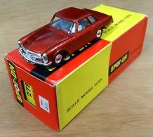 Mercedes benz 230 sl model cars a816c8bf a592 4cbf 8516 cab95c3f9bde medium