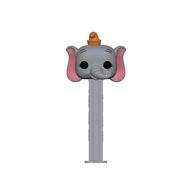 Dumbo pez dispensers 7812bded da68 4c93 911c 036bd844e58b medium