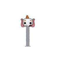 Dumbo %2528clown%2529 pez dispensers 65236caf 3426 433a a58b 3496dbbe8228 medium