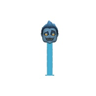 Hades pez dispensers 4d33b116 e5e0 45d1 83d1 a58986f1a2f6 medium
