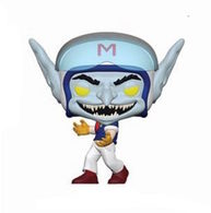 Speed racer %2528nightmare%2529 vinyl art toys a95c9f84 e03d 494e 9f3f 2c0279c846e8 medium