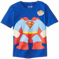 Funko superman t shirt shirts and jackets a3aba2d8 49bc 46c4 b632 e9c489e67acb medium