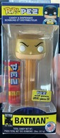 Batman %2528gold%2529 pez dispensers 61e7780d 60f7 4d31 adbd 315967936e57 medium