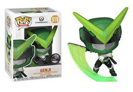 Genji %2528sentai%2529 vinyl art toys 11f0fcb6 5e67 47fa a355 bd3617cb45d6 medium