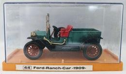 Ford ranch car 1909 model cars 4e415356 0f0c 4e67 a62b a1210fe0fd85 medium
