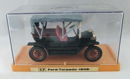 Ford torpedo car 1908 model cars 71323d88 aa27 461f 899d cef7ae5c1dc8 medium