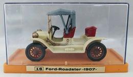 Ford roadster car 1907 model cars bab83cb3 9b95 41fe 95ce e722630da430 medium