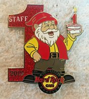 1st anniversary dwarf   staff pins and badges 109dd3b2 e0a0 46c5 add3 50ed4816a5fb medium